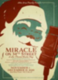 Miracle_5x7_DIGITAL.jpg
