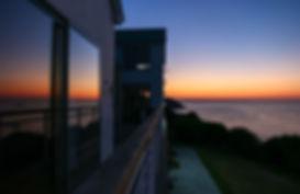 guest sunrise pic.jpg