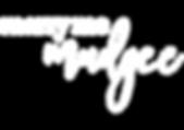 MMM-White-Logo.png