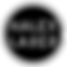Halex-RoundLogo-Black.png