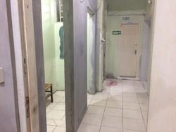 entradas banheiros