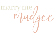 MMM-RGB-Logo.png