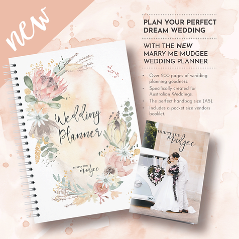 MarryMeMudgee-Wedding-Planner-01.png