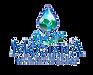 logo_mogiana.png