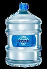 galão_crystal_20l.png