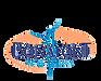logo_bonafonte.png