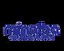 logo_minalba.png