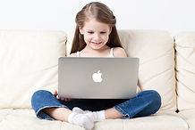 kidcomputersmiling.jpg