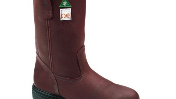 Red Wing - 3505 (Contact for price)