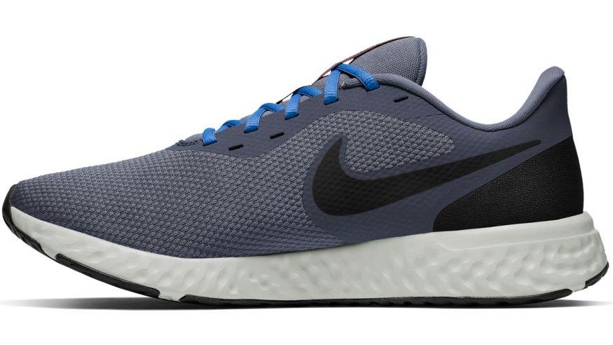 Nike - Revolution 5 (4E)