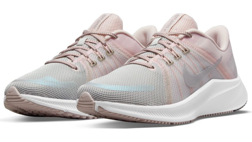 Nike - WMBS Quest 4 PRM