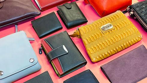 Handbags and Wallets.jpg