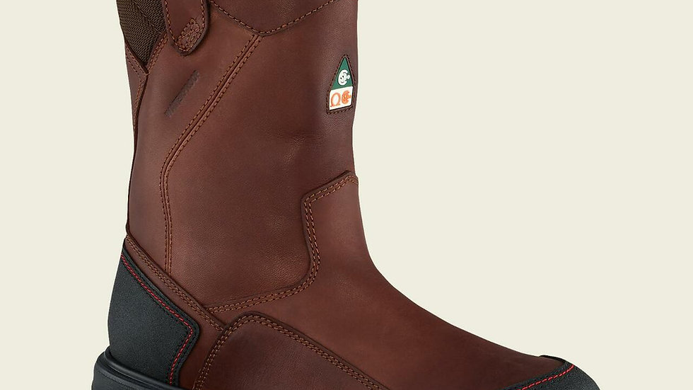 Red Wing - 3553 (Contact for price)