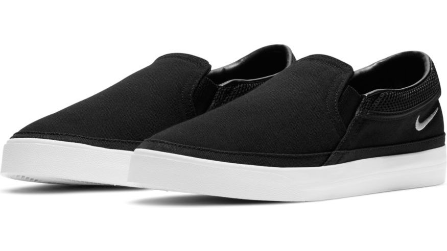 Nike - Court Legacy SLP