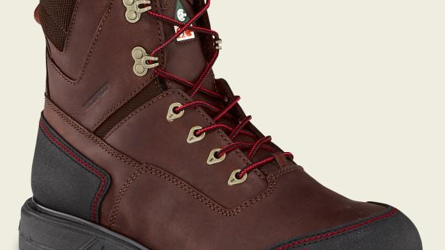 Red Wing - 3524 (Contact for price)