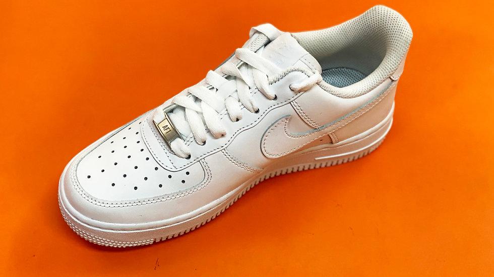 Nike - Air Force 1 GS