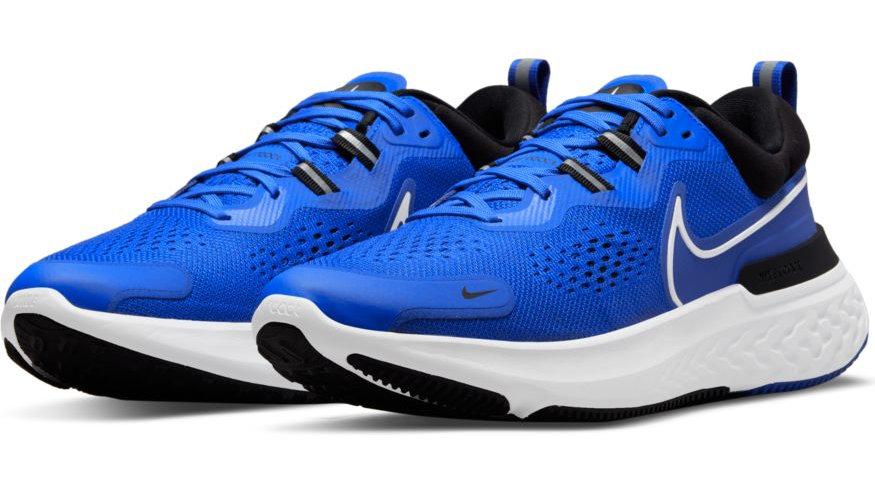 Nike - React Miler 2