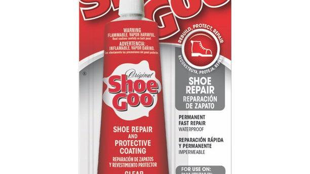 Shoe Goo Adhesive 106.3ml