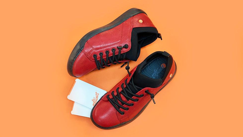Softinos - Bonn Sneaker