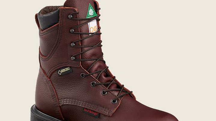 Red Wing - 2414 (Contact for price)