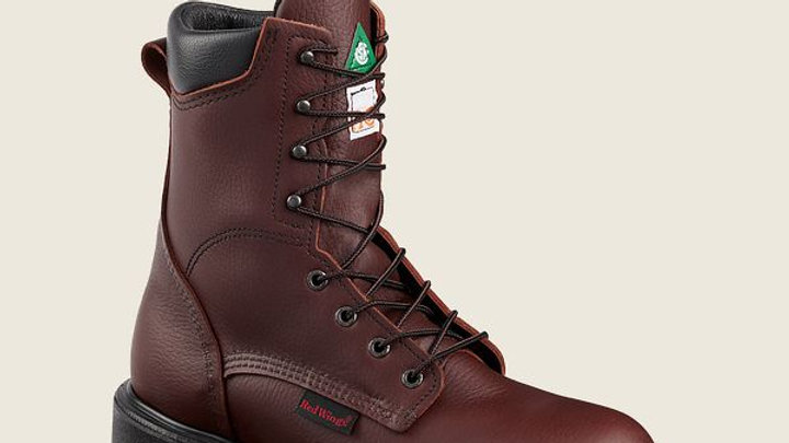 Red Wing - 3508 (Contact for price)