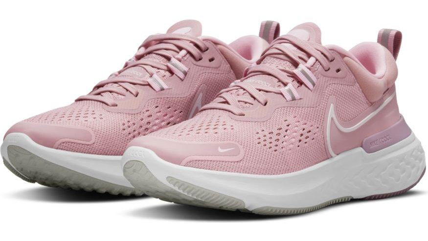Nike - WMNS React Miler 2