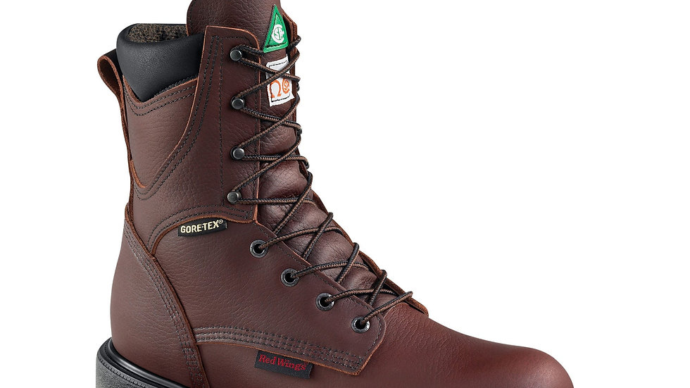 Red Wing - 2412 (Contact for price)