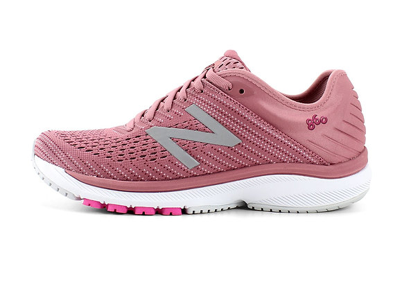 New Balance - 860 v10 Oxygen Pink
