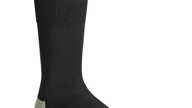 Red Wing - Diabetic Sock Pair (XL)