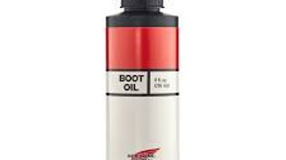Red Wing - Boot Oil 237ml