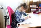 Children Study Rooms