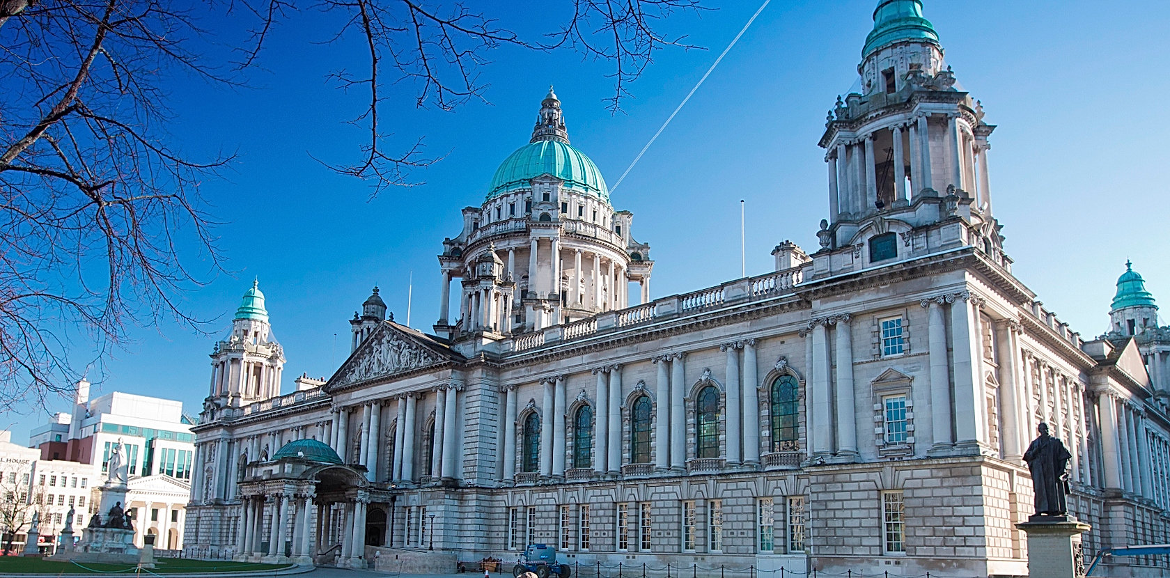 Belfast-City-Hall.jpeg