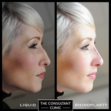 makeup copy.jpg