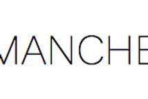 LIVERPOOL, LEEDS & MANCHESTER CLINICS
