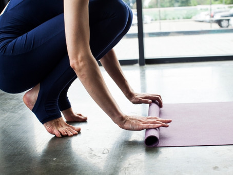 25 Benefits Of Yoga For Beginners