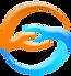 Логотип-круг-огонь.png