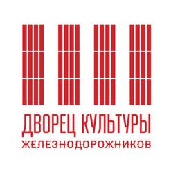 logotip_DKZh.jpg