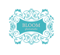 logo-bloom-png.png