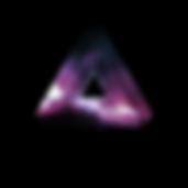Logotip_s_nazvaniem_ETERNITY_1.png