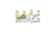 логотип 1 прозрачный019.png
