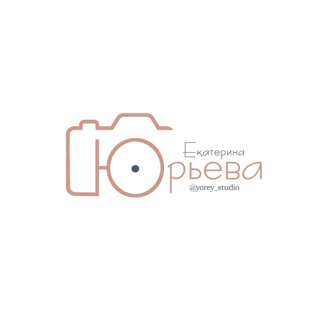 Bukva_Yu_i_FI_instagram.jpg
