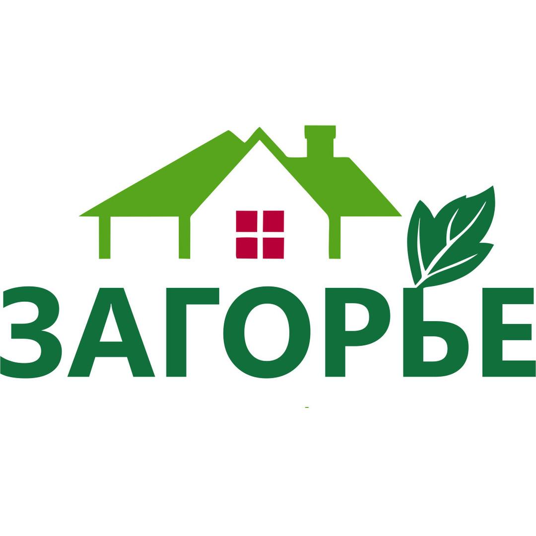 logo_Zagorie_2.jpg