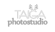Tayga_studia_2019.png