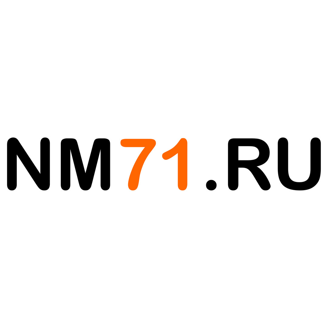 novomoskovsk_logo.jpg