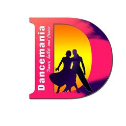 Logo_DanceMania_7_V11_2_1.png
