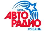 LOGO_nov_AVTORADIO.png