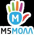 logoM5Moll.png