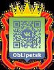 ObLipetsk_v1_0.png