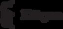 Elitgen_2_logo.png