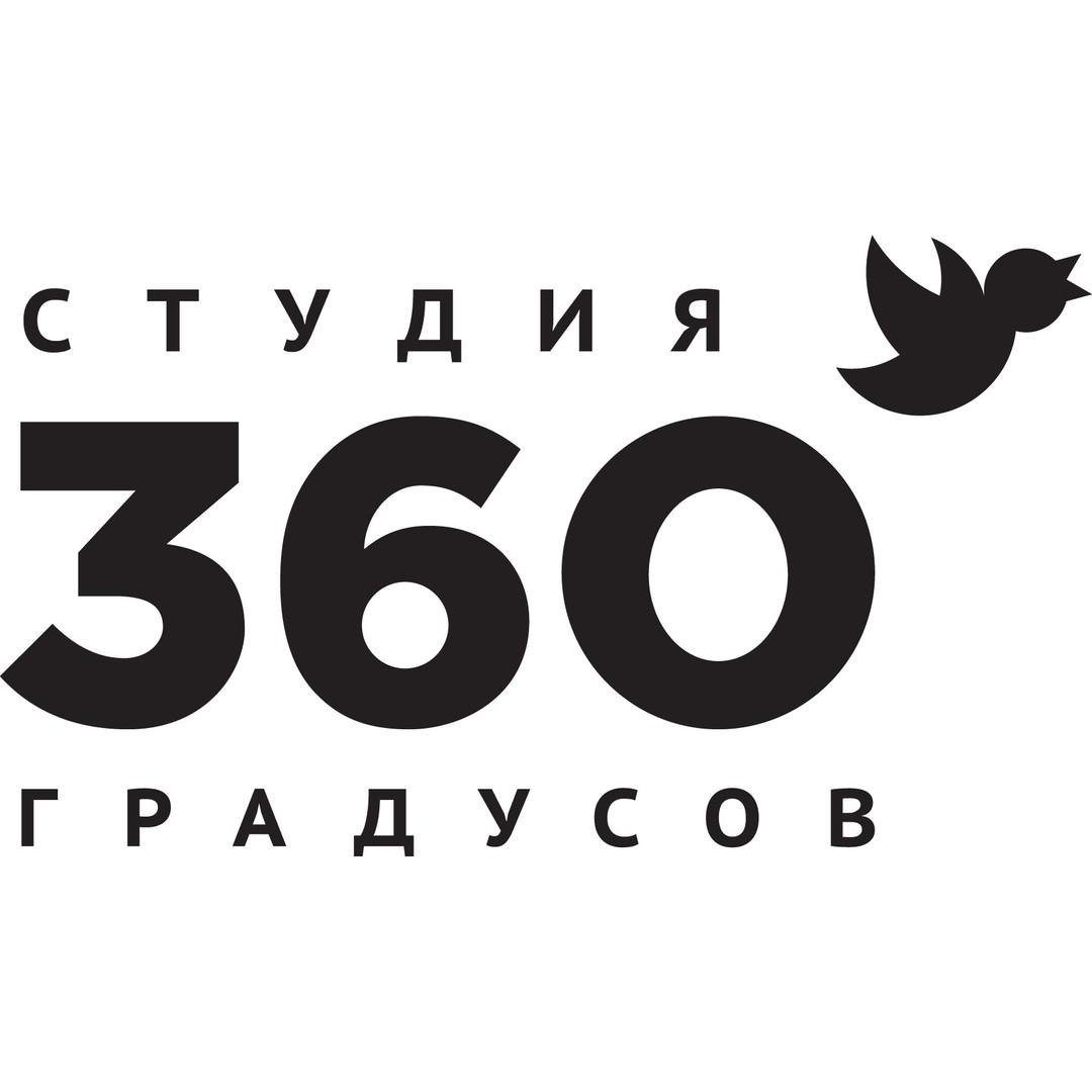studio_360_gradusov-black.jpg